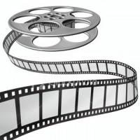 Festivais de filmes evangélicos de curta metragem incentivam produções independentes com premiações