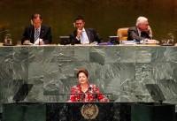 """Islamofobia: pastor Silas Malafaia critica discurso de Dilma na ONU e afirma que presidente """"perdeu a chance de ficar de boca fechada"""". Entenda"""