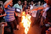 Justiça determina que filme anti-Islã seja tirado do You Tube no Brasil
