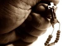 Estudo diz que crenças religiosas contribuem para saúde mental e física