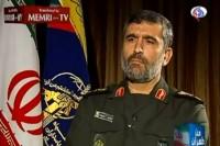 Comando militar do Irã afirma que ataque Israelense levaria à 3ª Guerra Mundial