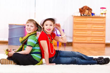 Genero homosexual parenting
