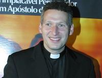 Pesquisa: Marcelo Rossi é apontado como líder religioso mais influente seguido por Malafaia e Edir Macedo