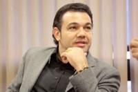 [Saiba o que é verdade e mentira] Pastor Marco Feliciano é racista, não tem apoio dos evangélicos e pediu senha do cartão de um fiel?