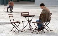 """Para teólogo, Salmo 23 fala sobre reconciliação: """"A mesa se põe na presença dos inimigos para que eles possam novamente se sentar ao meu lado"""""""