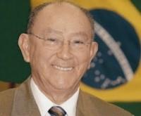 Editora da Assembleia de Deus publica biografia do pastor José Wellington