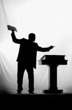 Pesquisador elabora lista com 11 razões do por que pastores são vistos como menos confiáveis hoje em dia; Confira