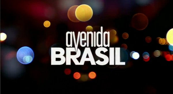 https://noticias.gospelmais.com.br/files/2012/10/Avenida-Brasil-logo.jpg