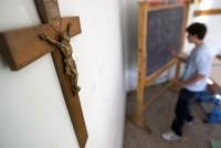 Campanha reúne organizações cristãs contra a corrupção global