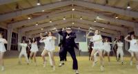 Gospel Style: ministério lança Gangnam Style em versão gospel