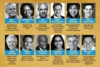Global Leadership Summit terá palestras de líderes cristãos mundiais