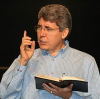 """Reverendo presbiteriano crítica líderes cristãos que propõem diálogo entre religiões: """"Caminho de morte"""". Leia na íntegra"""