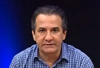 Pastor Silas Malafaia anuncia apoio a José Serra e critica Lula e Haddad; Petista rebate ataques. Assista