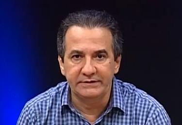 http://noticias.gospelmais.com.br/files/2012/10/Malafaia-Serra.jpg