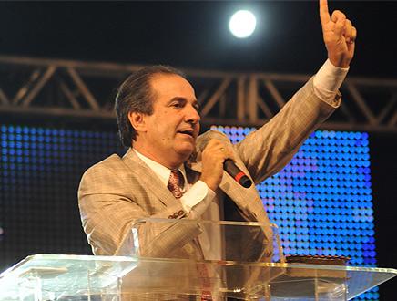 http://noticias.gospelmais.com.br/files/2012/10/Malafaia1.jpg