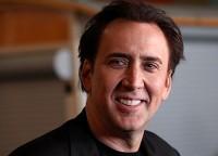 """Nicolas Cage vai estrelar filme cristão """"Deixados para Trás"""""""