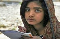 Processo contra menina cristã acusada de blasfêmia ao islamismo pode ser retomado no Paquistão