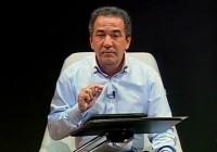 """Para evitar enganos dos """"falsos profetas"""", pastor Silas Malafaia diz que """"revelações e visões"""" devem ser coerentes com a Bíblia"""