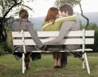 """Conselheira de casais afirma que casos de adultério no meio evangélico são corriqueiros: """"O negócio tá feio"""". Leia na íntegra"""