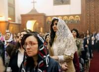 Estudo: 350 milhões de cristãos sofrem perseguição em todo o mundo