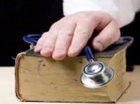 Cura divina: médicos e acadêmicos se unem para documentar milagres