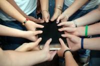 """Encontro de católicos e evangélicos propõe """"estreitar os laços"""" por """"unidade cristã"""""""