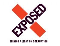 Contra pobreza e corrupção, movimento cristão quer recolher 100 milhões de assinaturas