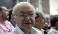 """""""Ser insensível ao sofrimento das pessoas não é atitude cristã"""", afirma teólogo Jung Mo Sung. Leia na íntegra"""