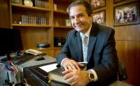"Pastor Silas Malafaia afirma que notícia de que líderes evangélicos estariam apoiando Fernando Haddad é ""uma farsa"". Leia na íntegra"
