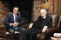 Site da Associação Billy Graham retira menção ao mormonismo como seita; Evangelista nega ter declarado voto em Mitt Romney