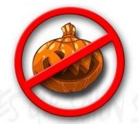 Pastor Ciro Zibordi critica igrejas que festejam o Halloween e sugere que pastores comemorem a Reforma Protestante. Leia na íntegra