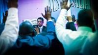 Série da Globo Suburbia terá participação de pastor que atua no evangelismo de traficantes
