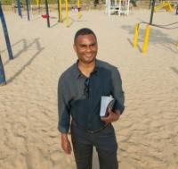 """""""Estou vivo por um milagre"""": pastor sobrevivente de massacre do Carandiru conta testemunho"""