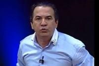 "Pastor Silas Malafaia comenta aliança entre Marina Silva e Eduardo Campos: ""Chora PT"""