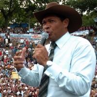 Apóstolo Valdemiro Santiago muda estratégia e vende fazendas no Mato Grosso