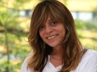 """""""Não se deve ampliar a voz dos imbecis"""", diz Gloria Perez sobre evangélicos que criticam """"Salve Jorge"""""""