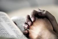 A vida após a prisão: conheça a história de ex-criminosos famosos que  se converteram ao Evangelho na cadeia