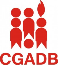Eleições CGADB: divulgada lista de candidatos e período de inscrições para Assembleia Geral Ordinária. Confira