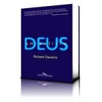 """Pastor afirma que ateu fez """"favor"""" ao cristianismo quando publicou livro afirmando que Deus é um delírio"""