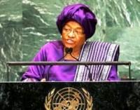 Cristãos e muçulmanos se unem para banir o casamento gay na Libéria