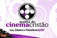Assista aqui a todos os filmes curtas-metragens vencedores da 1ª Mostra de Cinema Cristão no Brasil
