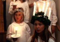 Professores são proibidos de mencionar o nome de Jesus Cristo às crianças na Suécia durante Natal