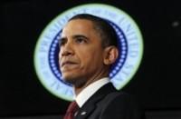 """Socióloga afirma que Barack Obama é um """"apóstolo"""" e o compara a Jesus"""