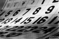 Papa Bento XVI afirma que calendário cristão e data do nascimento de Jesus estão errados em vários anos