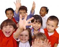 Embora subestimados, ministérios infantis são o futuro da Igreja, afirma especialista