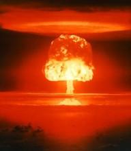 Site da Igreja Universal afirma que no Apocalipse, China causará a 4ª Guerra Mundial