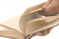 """Pastora Sarah Sheeva publica """"manual"""" para homens conquistarem o amor de suas vidas: """"Começa com amizades superficiais"""". Leia na íntegra"""