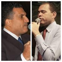"""Na guerra entre as igrejas Universal e Mundial, os bispos Guaracy e Josivaldo Batista são as novas """"figuras midiáticas"""", afirma pesquisador. Leia na íntegra"""