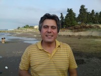 Pastor iraniano Behnam Irani, preso e espancado sob acusação de crimes políticos, corre risco de morte por falta de atendimento médico