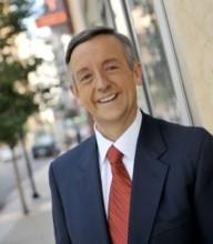 Pastor batista afirma que novo governo de Barack Obama vai preparar o caminho para o anticristo